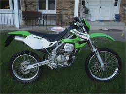 2001 klx 300 images reverse search