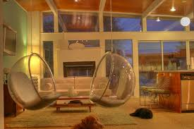 mid century modern home interiors mid century modern interior details inspiration ideas