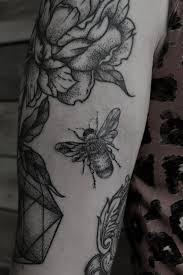 the 25 best shoulder piece tattoo ideas on pinterest flower