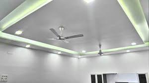celing design pop ceiling design with pop ceiling lights also pop ceiling fan