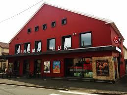 salle de cinema chez soi salle de cinéma d u0027aujourd u0027hui et de demain u2013 portrait 5 6 cinéma