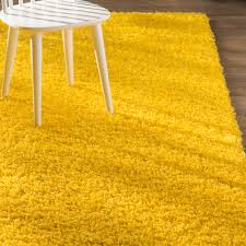 Yellow And Grey Kitchen Rugs Area Rugs Amazing Rug Marvelous Cut In Mustard Colored Rugs Area
