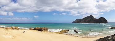 amsterdam porto flights from amsterdam to porto santo from 142 eur tap air portugal