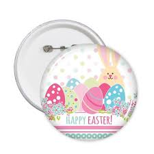 Easter Decorations Christian by Easter Decorations Christian Promotion Shop For Promotional Easter