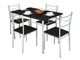 table encastrable cuisine table 4 chaises ikea table encastrable cuisine ensemble table 4