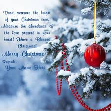 the christmas wish christmas wishes messages happy holidays