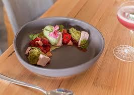 provincial cuisine restaurant find the provincial sydney melting butter melting