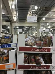 Living In A Warehouse by Buying Reasonably Priced Fruit And Nut In Tokyo Living In Tokyo