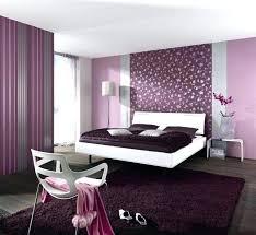 Light Purple Bedroom Light Purple Walls Bedroom Purple Linen Bench Light Purple Walls