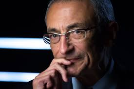 The History Guy The Second by John Podesta The Man Behind Clinton U0027s 2016 Bid Time