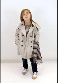 designer childrenswear pin by designerkids uk designer childrenswear on www