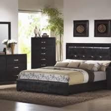 local bedroom furniture stores coaster fine furniture 202701q 200702 200703 4 briana briana coaster