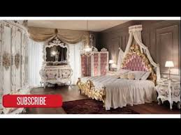 wicker bedroom furniture princess bedroom set youtube