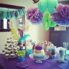 Theme Party Decorations - best 25 peacock birthday party ideas on pinterest peacock party