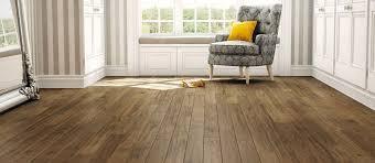 peel tile hardwood care