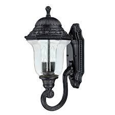 capital lighting coupon code fantastic capital lighting coupon code f89 on stunning collection