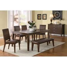 best noah dining room set pictures home design ideas