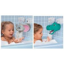 bathtub faucet cover amazon com tubbly bubbly bathtub spout safety cover hippo