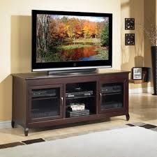 Wildon Home Cabinet 292 Best Tv Cabinet Images On Pinterest Tv Cabinets Tv Consoles