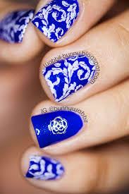250 best beautiful nails nail art images on pinterest enamels