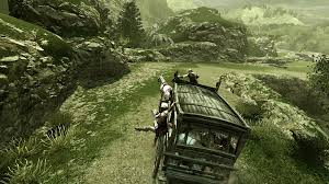 Assassin S Creed 2 Map Apennine Mountains Assassin U0027s Creed Wiki Fandom Powered By Wikia