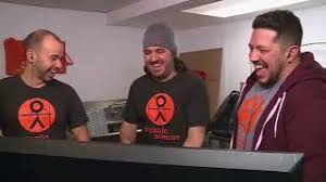 Impractical Jokers Joe Bathroom Impractical Jokers Joe U0027s Bathroom Debacle Trutv Download