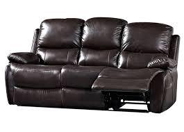 Aniline Leather Sofa Sale Aniline Leather Sofa Conditioner Care Dfs Furniture Cleaner