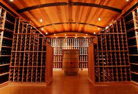 Cellar Ideas The Preferred Supplier Of Custom Wine Cellars U0026 Saunas U2022 Inviniti