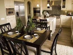 soggiorno e sala da pranzo cucina con soggiorno foto 12 41 design mag