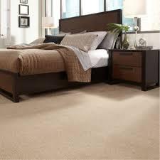stainmaster carpet at lowe u0027s carpet u0026 carpet pad
