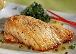 recette de cuisine simple et rapide fantastic recette de cuisine rapide et facile suggestion