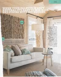 Home Decor Magazines Australia by Beautiful Kudos Home Design Ideas Trends Ideas 2017 Thira Us
