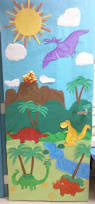 classroom door ideas for thanksgiving 93 best daycare bulletin boards images on pinterest