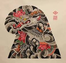 658 best neo japanese tattoo images on pinterest artists bird