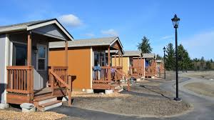 tinyhouse how tiny house communities can work for both the haves and the