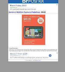 black friday gps best deals portable gps in my truck anyone have automotive dslreports