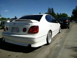 lexus parts brisbane welcome to club lexus 2gs owner roll call u0026 member introduction