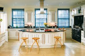 kitchen base cabinet uae how to get a high quality kitchen remodel without spending a