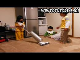 how to clean the house fast how to clean up your house fast for incoming guests youtube