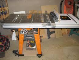 table saw router table table saw router table by ken90712 lumberjocks com woodworking