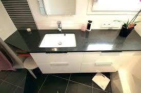 meuble de cuisine profondeur 40 cm meuble de cuisine profondeur 40 cm brainukraine me