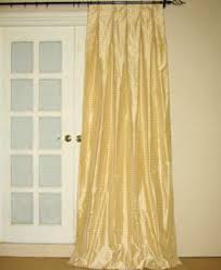 Drapes Discount Discount Drapes Discount Curtains Silk Drapes And Curtains