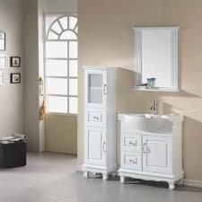 Modern Furniture Cabinets by Modern Furniture Bathroom Unique Best Classic Bathroom Furniture