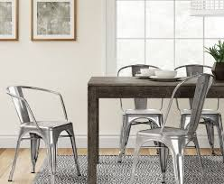 target dining room furniture dining room chairs target brilliant home ideas for everyone