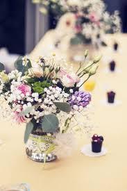 Servietten Falten Tischdeko Esszimmer 141 Besten Tischdekorationen Servietten Bilder Auf Pinterest