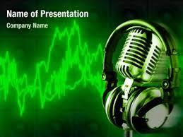music energy powerpoint templates music energy powerpoint
