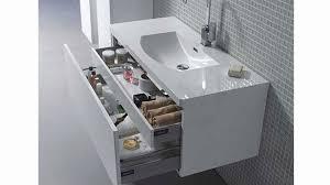 pose meuble cuisine pose meuble cuisine luxury meuble suspendu cuisine petit meuble
