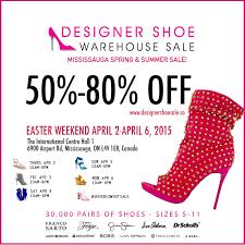 designer shoes on sale designer shoe sale 2015 shoeblowoutsale heydoyou lifestyle