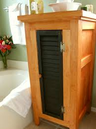 how to build an armoire storage cabinet how tos diy