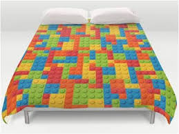 Lego Bedding Set Lego Chima Bedding Set Tokida For